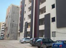 شقة للبيع عمارات السدرة