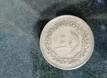 100 درهم ليبيا