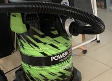 1500W Vacuum cleaner for sale