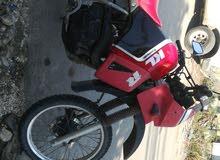 kLR 650 cc