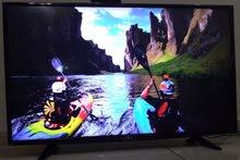 LG 43UF640T UHD 4K Smart LED TV 43inch