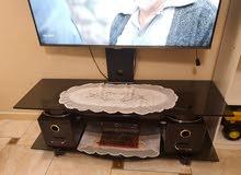 طاولة تلفاز بستاند للتلفاز