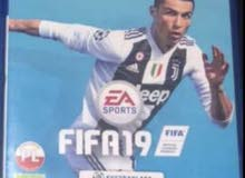 FIFA 19 (Free Delivery)