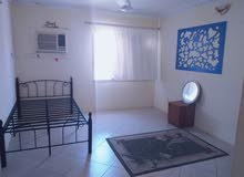 room for rent 70 bd in adlya very nice Fully Furnished