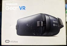 Samsung Gear VR (Original New)