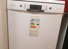جميع الأجهزة الكهربائية التي يحتاجها كل منزل بحالة جيدة
