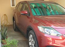 2014 Model Car Excellent condition, expatriate driven