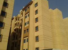for sale apartment in Cairo  - Helmeya