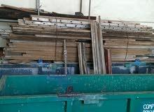 الواح خشب مستعمله للبيع used wood boards