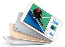 Apple ipad 2017 model
