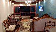 apartment for rent More than 5 in Alexandria - Sidi Beshr