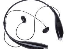 HV-800 Bluetooth v 4.0 headset   سماعات بلوتوث