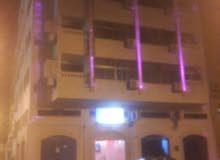 العقبة بعد أشارت هياء فندق زوار العقبة