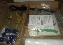 جهاز ECG جديد نوع فازيني ايطالي 12القناة رقم الهاتف 0925452479