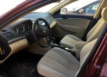 هونداي سوناتا محرك 24 استيراد امريكي 2009