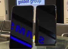 ايفون x مستخدم وبنضافة عالية جدا
