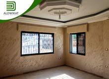 فيلا للايجار بسعر مغري في ابو نصير بمساحة بناء 240 م و مساحة ارض 500 م