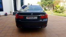 2010 BMW 730 for sale