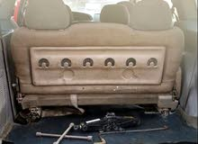 Used GMC Other for sale in Baghdad