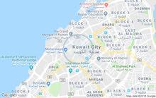 مطلوب استديو للإيجار بالعاصمة الكويت