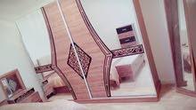 غرفه نوم زوجيه