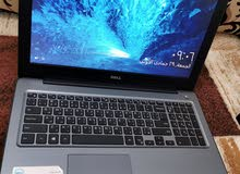 Dell Laptop available for Sale in Al Riyadh
