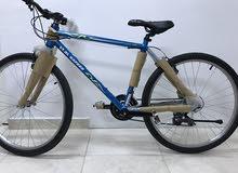 سيكل دراجة هجين