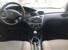 New 2003 Ford Focus for sale at best price