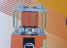 صوبة اوكرينا البرتقالية الاصلية فقط من معرض انور ب 25.00