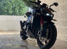 8e5b353f3 موقع #1 لبيع الدراجات في الأردن : دراجات نارية للبيع : هوندا : هارلي ...