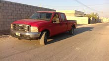 Ford  2000 for sale in Mafraq
