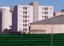 ارض للبيع - بلدية فوكة