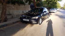 BMW 320 2006 for sale in Amman