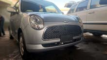 Daihatsu Trevis 2009 For Sale