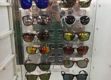 نظارات طبية نسائية