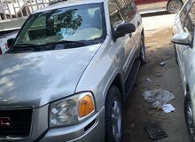 GMC Envoy 2005 For Sale