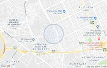 As Sulimaniyah neighborhood Al Riyadh city - 220 sqm house for rent