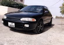 1994 Used Mitsubishi Colt for sale
