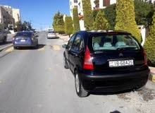 Used 2004 Citroen C3 for sale at best price