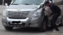 باصات VIP للايجار مع سائق و التوصيل و الرحلات يومي شهر سنوي