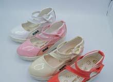 kids shoes with cute and comfortable design