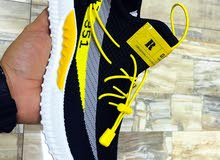 احذية رياضية بأرخص الاسعار