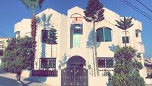 Villa for sale with 3 rooms - Amman city Tabarboor
