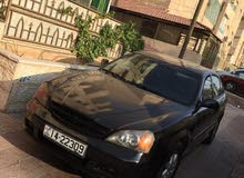 Chevrolet Epica 2006 For Sale