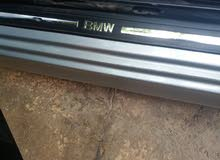 Automatic BMW 1999 for sale - Used - Jebel Akhdar city