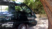 Renting Hyundai cars, H100 1996 for rent in Amman city