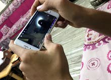 ايفون 6 فول نضافه