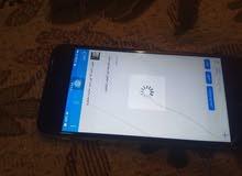 ايفون 6s ذاكره 16 بي فطر بلشاشه
