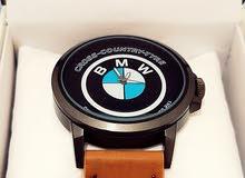 ساعه BMW للبيع جمله وقطاعي