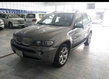 Automatic Grey BMW 2002 for sale